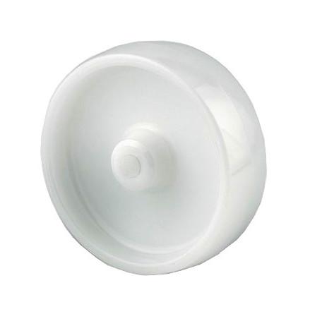 Hjul i polyamid