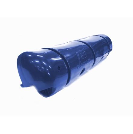 Bumper 3/4 900 mm